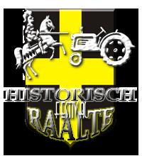 Historisch Festival Raalte