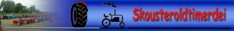 porsche tractoren in heeg 26-5-2012